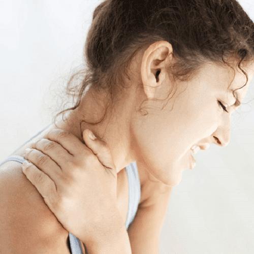 اثرات منفی گردنبندها