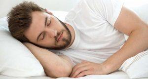 برای درد حاد کمر یا گردن چه کاری میتوانم انجام دهم؟