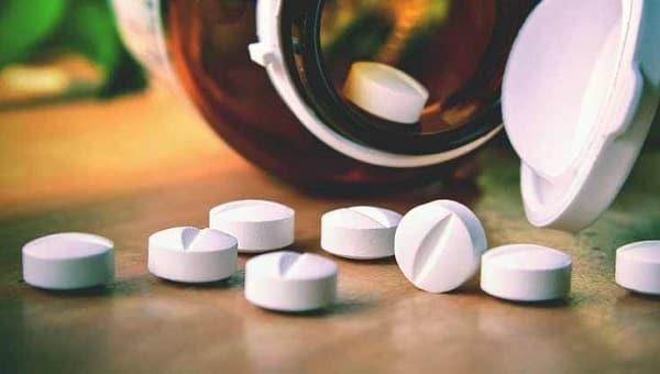 داروی ناپروکسن برای درد مفاصل، آرتروز، سردرد و دردهای قاعدگی