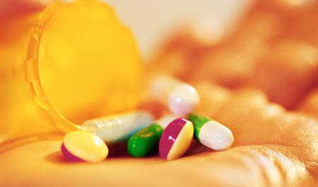 درمان دارویی آرتروز آرنج