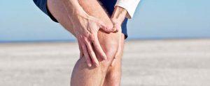 علت بروز سندروم درد کشکک زانو چیست؟