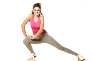 چگونه ورزش کنیم که به بهبود درد زانویمان کمک نماید؟