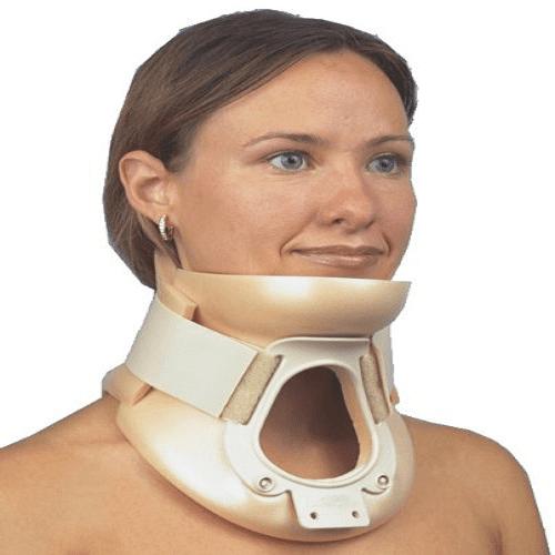 گردنبند فیلادلفیا