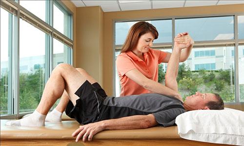ورزش درمانی چه بیماری هایی را درمان می کند؟(